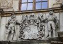 Бжег: необычная пиета, замок Пястов и место встречи культур