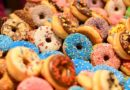 Жирный Четверг в Польше: почему в этот день все едят пончики?