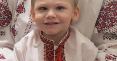 Одна маленькая история больших испытаний Степана и его семьи в Польше